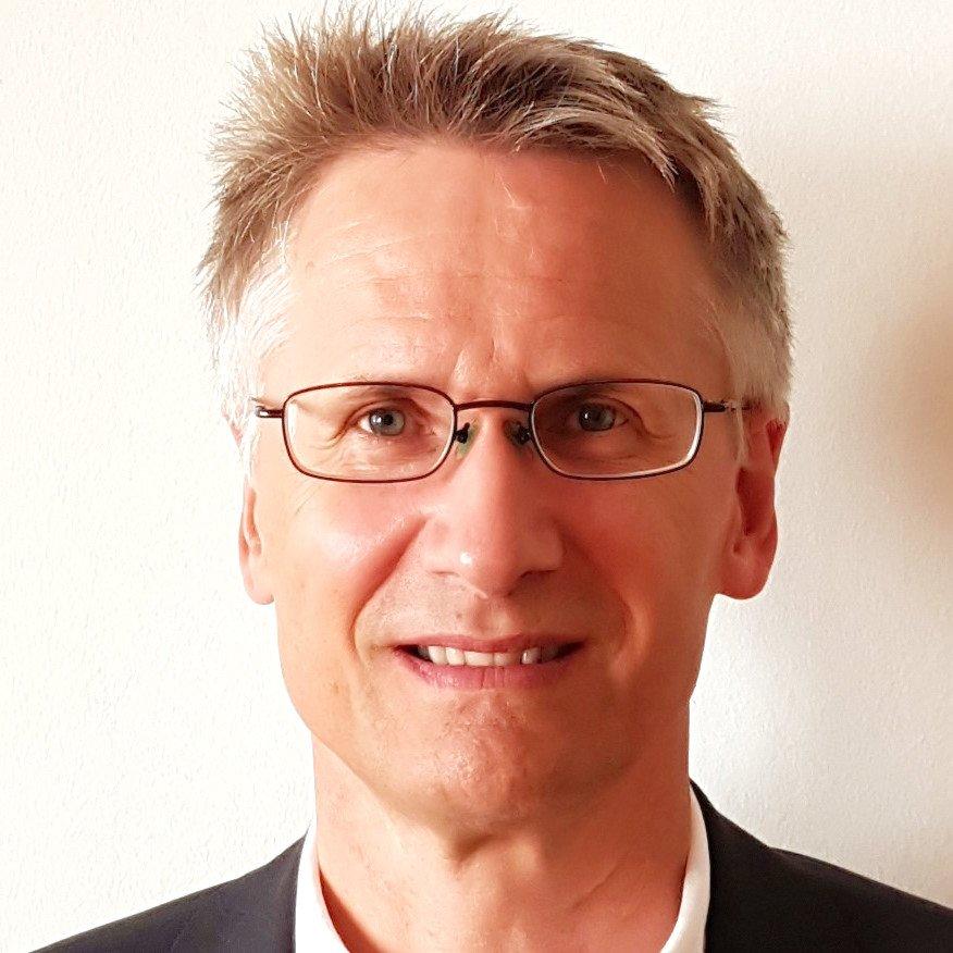 Niklas Ljung